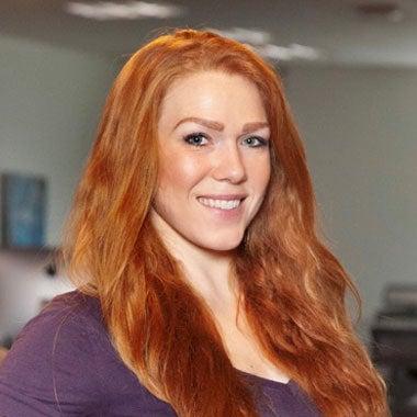 Nikki Cohn-Byrd