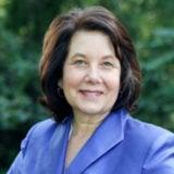 Elizabeth Mumper, MD