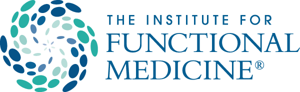 IFM's 2019 Annual International Conference