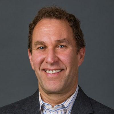 Jeffrey Mogil, PhD