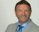 Paul Thomas, MD, FAAP