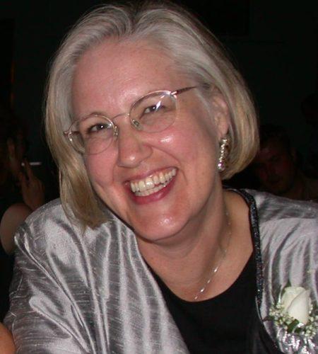 Joy Weydert, MD