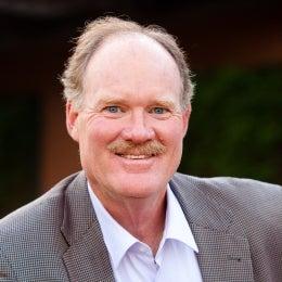 Jeffrey Bland, PhD