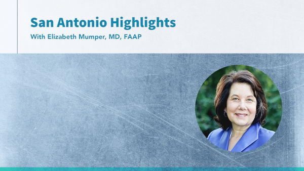 IFM's 2019 Annual Conference: San Antonio Highlights (copy)