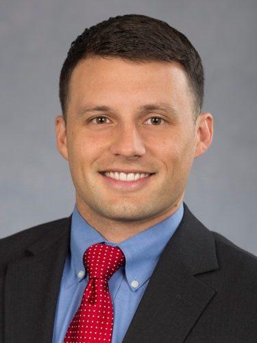 Bryan Stepanenko, MD, MPH