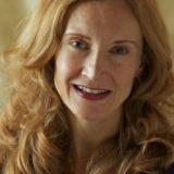 Dr. Kara Parker MD