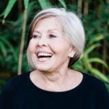 Judy Crane, LMHC, CAP, ICADC