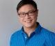 Jason Fung Headshot