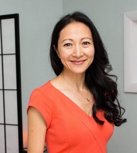 Mylène Tran Huynh, MD, MPH