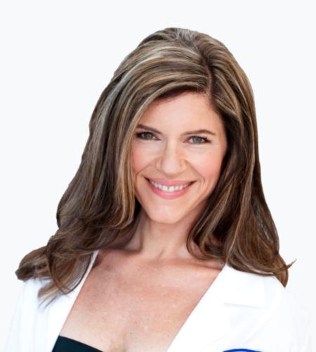 Sara Gottfried, MD