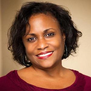 Darlene C. Bernard, MD, FACOG, IFMCP