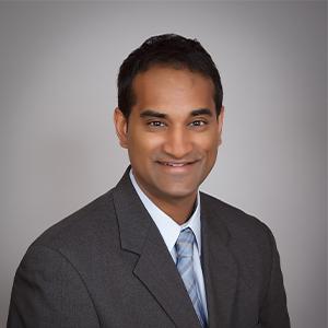 Gobi Paramanandam, MD, MBA, IFMCP