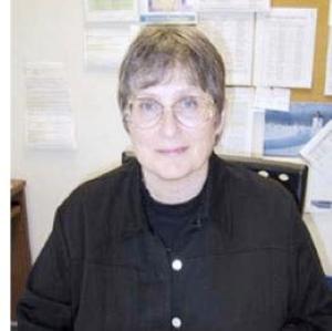 Sheila Quinn